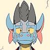 Taphen's avatar