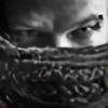 taphosarts's avatar