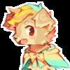 tapiiocapearl's avatar