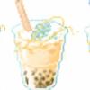 Tapioca-Kun's avatar