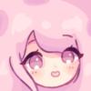 tapiocai's avatar