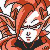 Tapion580's avatar
