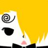 TAPIooka's avatar