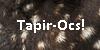 Tapir-Ocs