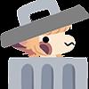 tapir8's avatar
