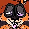taplemaster's avatar
