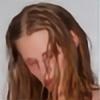 Tapola's avatar