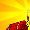 Tapolako's avatar