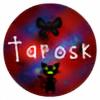 Taposk's avatar
