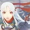 tapp92's avatar