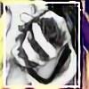 TappaaKissan's avatar