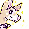 Tappajapeura's avatar