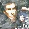 TapperKool's avatar