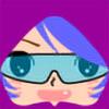 tapperthi's avatar
