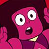 tappret43's avatar
