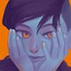 TappyNappy's avatar