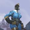 TappySFM's avatar