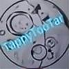TappyTooTar's avatar