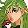 taprus-light's avatar