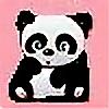 tapsalotpanda's avatar