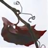 tapsiphoto's avatar