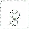 TapSkill's avatar