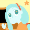 TapSpring-352's avatar