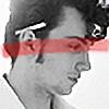 Taptaptaaaap's avatar