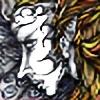 TapWaterTaffy's avatar