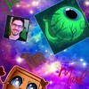 tapzelda25's avatar
