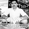 Taqiofficial's avatar