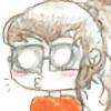 taqitosxgomoox's avatar