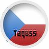 Taquss's avatar