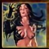 Tar-Melissa's avatar