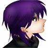 tar-menel's avatar