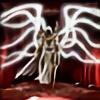 Tar-Minastir's avatar