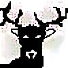 Tar1988's avatar