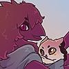 Tara-bleArt's avatar