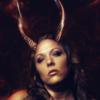 tara-mckinney's avatar