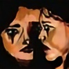 Tara-Raemerd's avatar