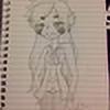 tara1080's avatar