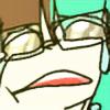 tara1123's avatar