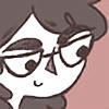 Tara1992's avatar