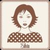 Tara55's avatar