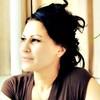 tara78's avatar