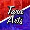 TaraArts's avatar