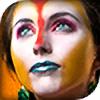 tarabatista's avatar