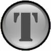 tarabodej's avatar