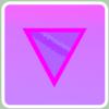 Taracel's avatar