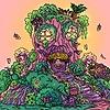 TaraChin-Sang's avatar